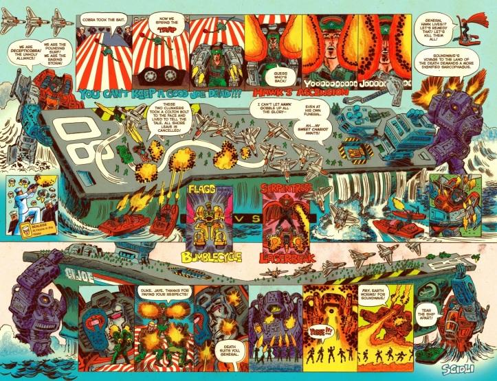 matt plays comics 3