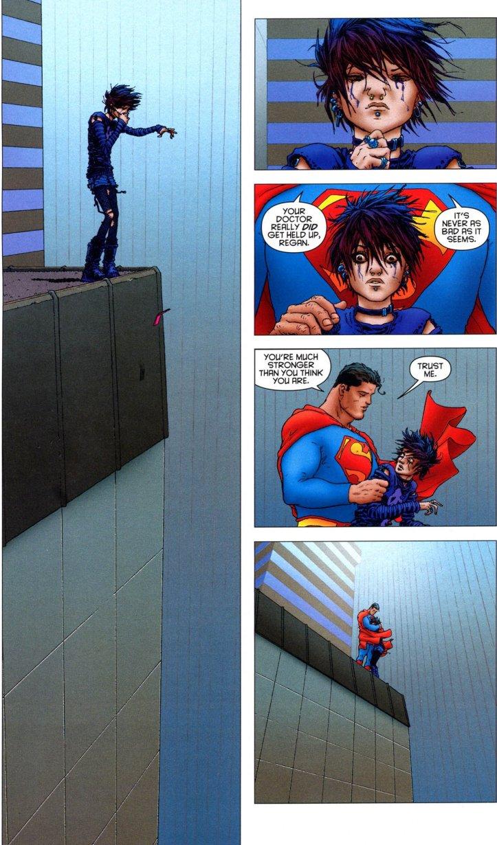 matt plays comics 4
