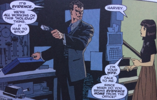 It Has to Stop - Holiday Killer Identity - Matt Reads Comics.jpg