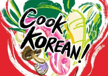 Robin Ha Cook Korean Featured