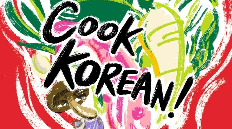 Robin Ha Cook Korean Featured