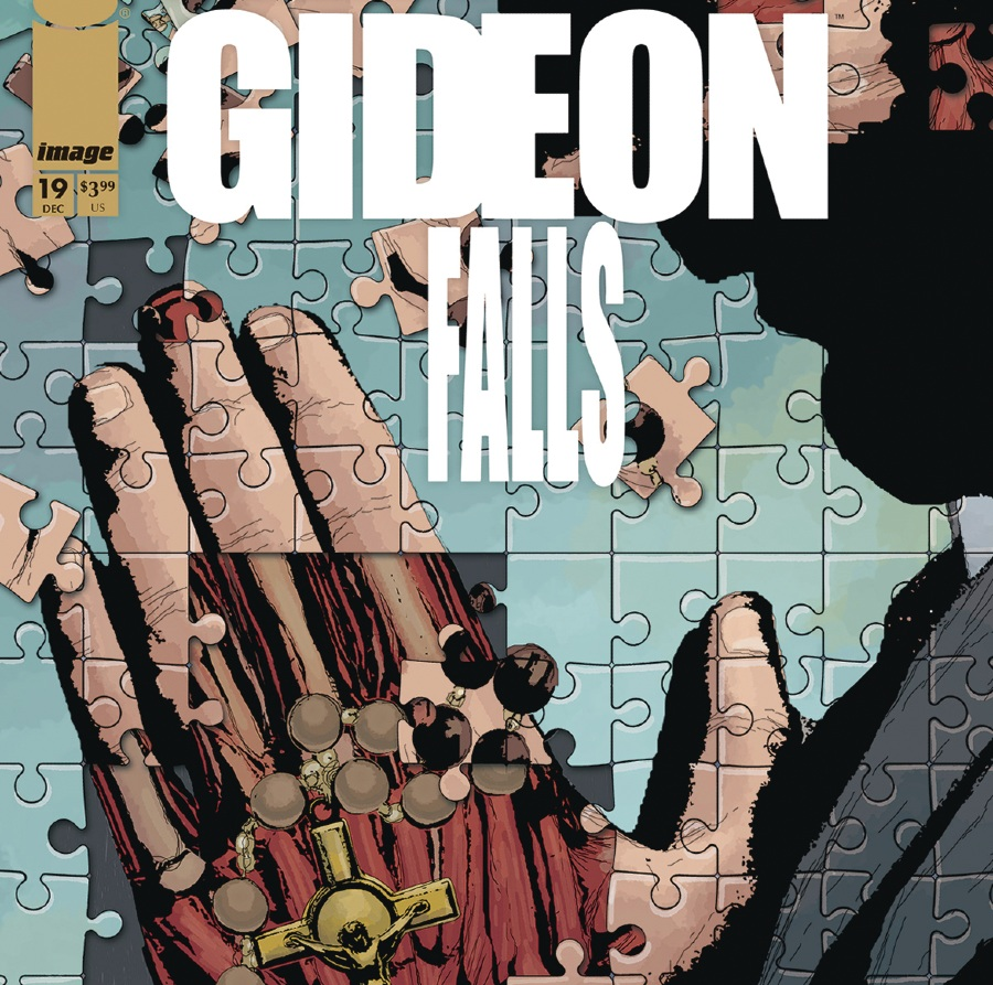 gideon-falls-19-featured-image