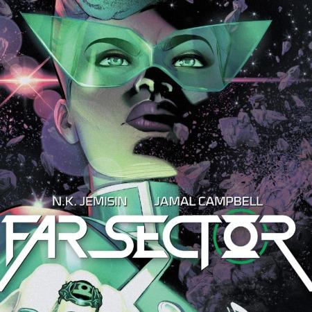 green-lantern-far-sector-cover-image
