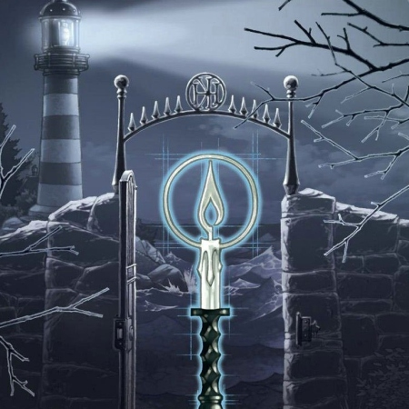 Locke and Key Crown of Shadows Featured Image