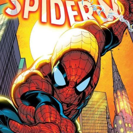 The-Amazing-Spider-Man-50-Featured