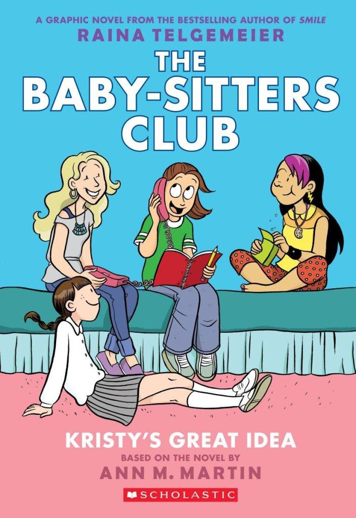 baby-sitters-club-vol-1