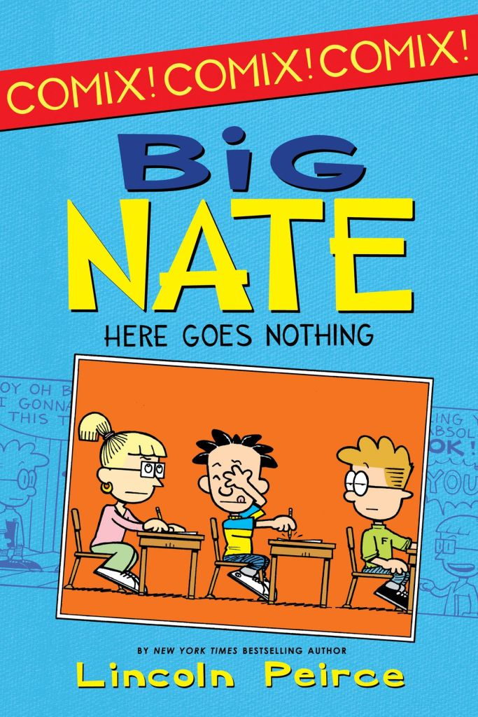 big-nate-here-goes-nothing