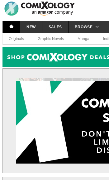 comixology-left-side