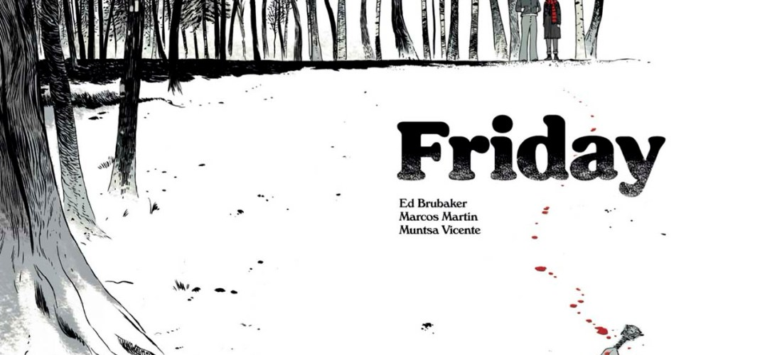 friday_martin_vicente_cover