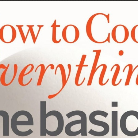 how to cook everything the basics cover cropped