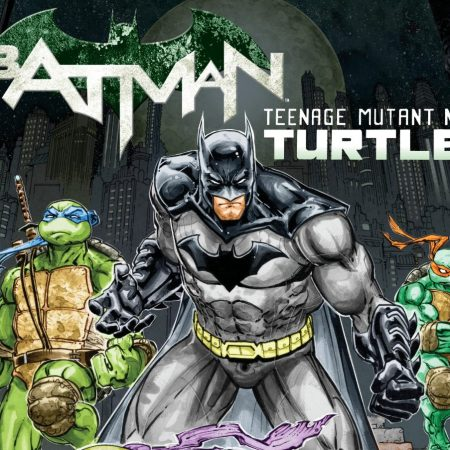 batman tmnt comic featured image