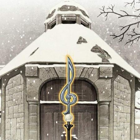 locke and key keys to kingdom cover featured