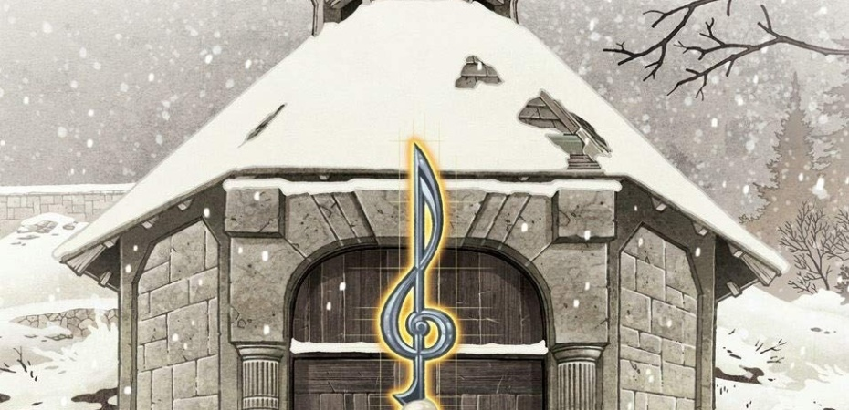 locke and key keys to kingdom cover featured