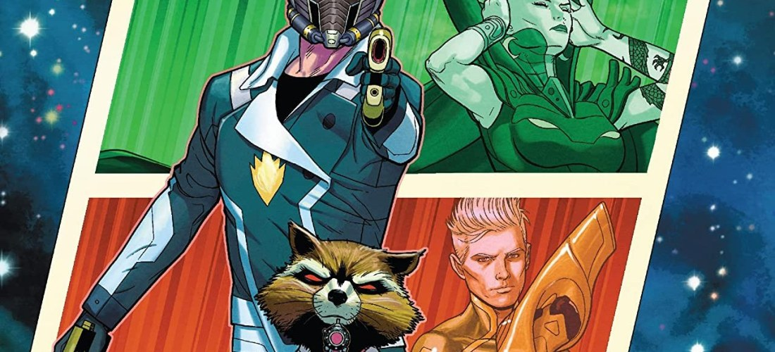 guardians of the galaxy ewing cabal vol 1 featured