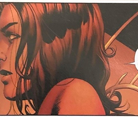kitty-pryde-astonishing-cassaday-gone-featured