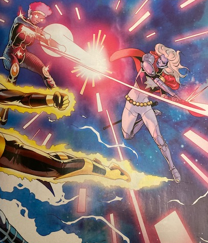 phyla-vell juann cabal guardians of the galaxy