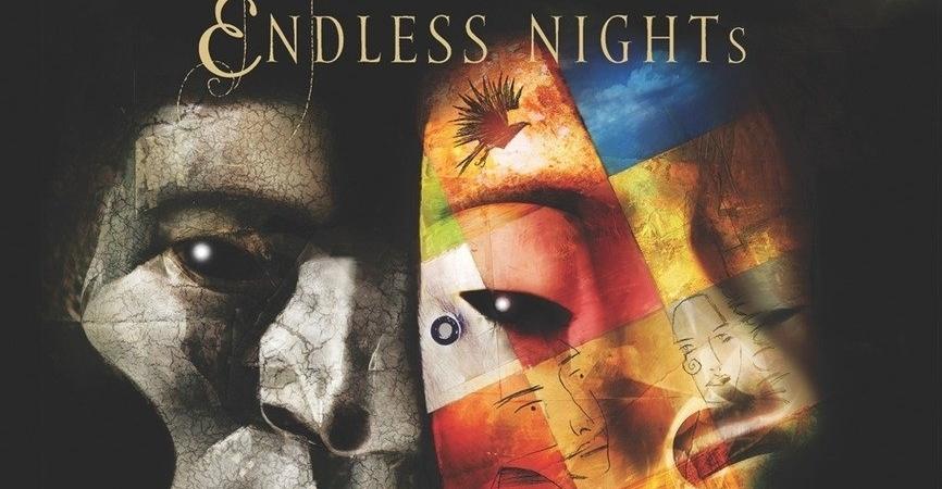 sandman endless nights featured image