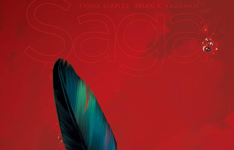 saga54coverfeatured
