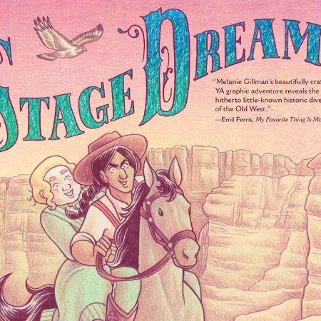 stage dreams featured image