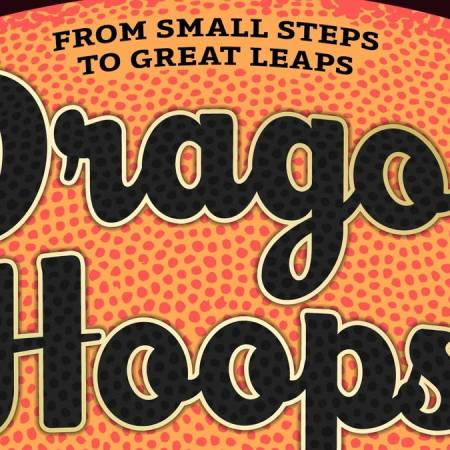 dragon hoops cover featured image