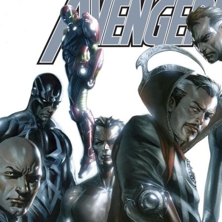 new avengers illuminati featured image