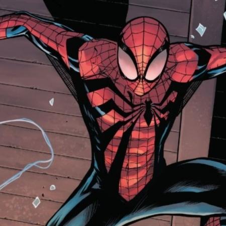 Ben Reilly Spider Man Beyond Featured